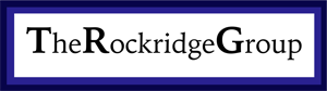 The Rockridge Group