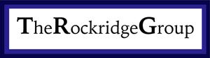 The Rockridge Group